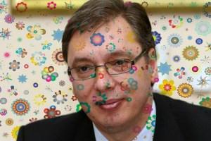 Ivan Milanović: Sve boje laži i manipulacija