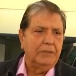 Bivši predsednik Perua se ubio kada je policija došla da ga uhapsi