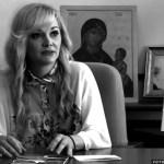 Glumica i političarka pronađena mrtva u stanu u Skoplju