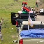 U sukobima kod Tripolija poginula 21 osoba, vlast najavljuje kontra-ofanzivu