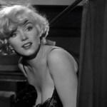 Merilin Monro: Stiže serija o životu najveće zvezde Holivuda