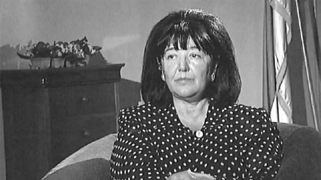 Preminula Mirjana Marković