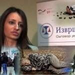 Rezultati izvršitelja: Više od 3.000 porodica izbačeno na ulicu, desetine uništenih života, razorenih porodica, samoubistava – Ne lipši Srbine do novog zakona