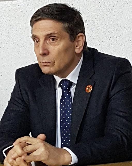 Sandulović: Ovim protestom će narod, zbog nadobudnih budala i samozvanih lidera, izgubiti svaku nadu da išta može da se promeni u ovoj zemlji!