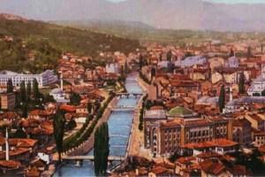 Kakva je bila svakodnevnica u Sarajevu pred kraj osmanske vlasti