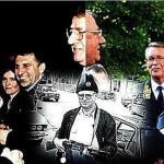 Kao Miloševiću, Šešelj je i Vučiću omiljeno političko strašilo