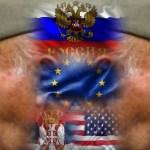Srbija je nestankom Jugoslavije izgubila i sopstveni identitet?