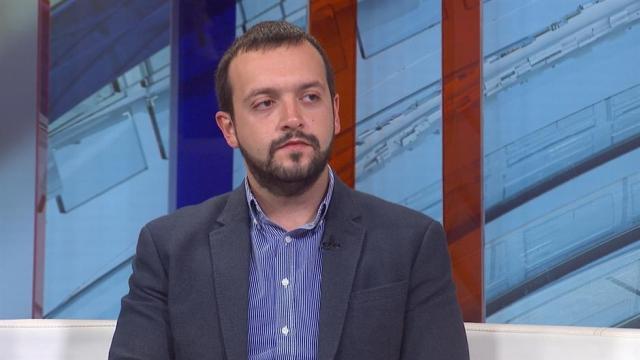 Trifunović: Izvinjavam se Mađarima, bio je lapsus. Vi imate 3 diktatora, Vučića, Orbana i Pastora