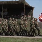 Najelitnija jedinica VS promenila komandanta – uticaj trgovca oružjem, pomoćnika ministra odbrane Miloradovića ili opravdana promena?