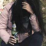 Ispovest jedne alkoholičarke