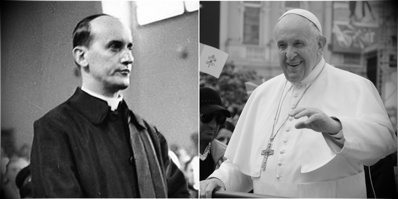 Bura u Hrvatskoj pape Franje zbog izjave o Stepincu