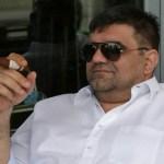 Saši Mirkoviću potvrđena je kazna od godinu dana zatvora