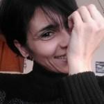 Irena Živković: Pišeš nešto? Ne. Svedočim.