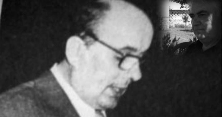 Momčilo Trajković o Jovi Šotri
