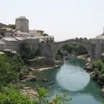 Letnji festival u Mostaru dovodi Hladno pivo i Partibrejkerse