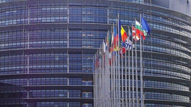 Jović: Ako EU nema nameru da se proširi, najpoštenije bi bilo da to jasno kaže