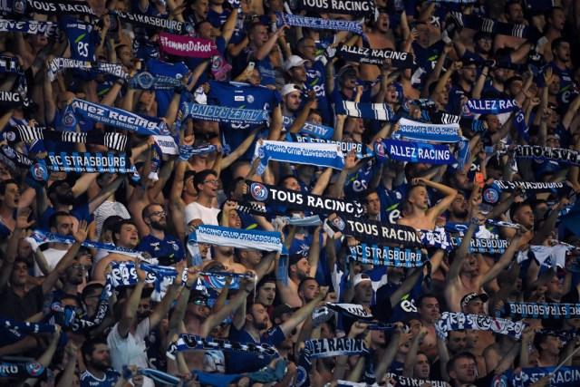 Francuzi zabranili izraelske zastave prije utakmice Evropske lige