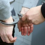 Uhapšen osumnjičeni za preteće poruke Đilasu