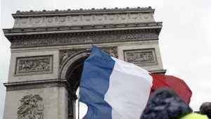 DW: Kako francuska javnost vidi Srbiju?