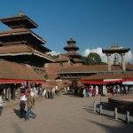 Srbija otvara konzulat u Nepalu