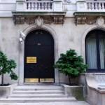 Podela imovine SFRJ: Srbija ne može da proda rezidenciju na Petoj aveniji