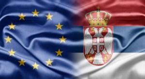 Mi Evropi (ne) značimo