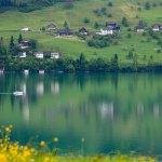 PRIMAMLJIVO Selo u Švajcarskoj prodaje devet kuća za jedan franak