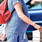 Trudnice mogu da prijave poslodavca telefonom