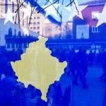 Skandal: Na temeljima pravoslavne crkve služena katolička misa