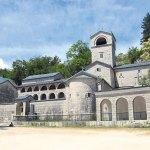 Spor mitropolije i vlasti oko sahrane Petrovića