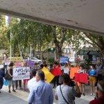 Advokati na odmoru, ponovo odloženo suđenje Milutinu Jeličiću