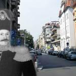 "Gospodar Jovan Obrenović – jedan od ""tri"" Obrenovića"