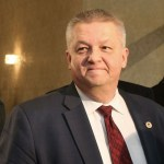 Kesić: Glas Republike Srpske u Vašingtonu sada je mnogo jači