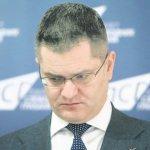 """JEREMIĆ KIPTAO OD BESA ZBOG ACE LUKASA! Folk pevač poručio """"Ovo je Srbija"""", a onda je dobio odgovor: GOREĆEŠ U PAKLU! SKANDALOZNO PONAŠANJE LIDERA NARODNE STRANKE!"""