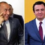 Haradinaj: Ne verujem Kurtiju, on je dobar prevarant