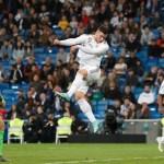 Ovacije Bernabeua – Jović dao prvi gol za Real