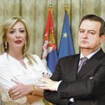 """KRAH EVROPSKOE ILUZIJE : Srbiji umesto punopravnog članstva u EU nude samo """"ekonomsko partnerstvo"""""""