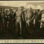 Bugari su posle genocida nad Srbima, poslali svoje sveštenike da bugarizuju preživele