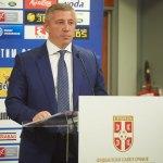 Slaviša Kokeza dobio funkciju u UEFA petak, 01.11.2019. u 15:46