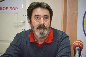 BOR : STOP mini-hidroelektranama na rekama istočne Srbije