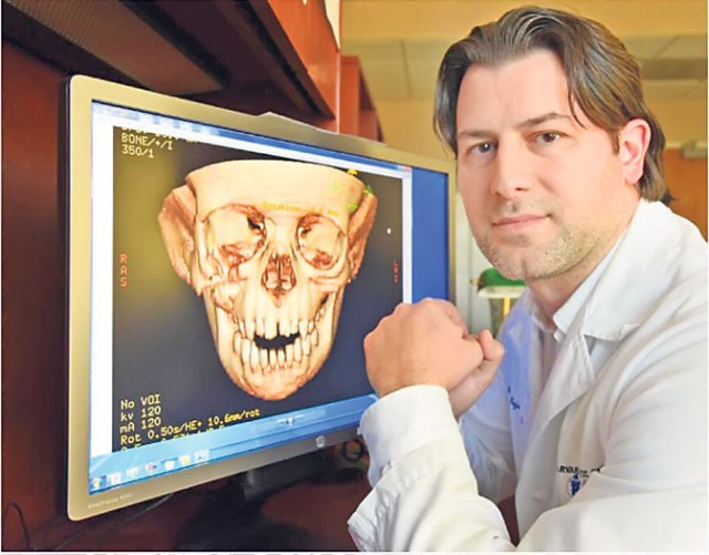 Operacija srpskog hirurga ušla u medicinske udžbenike