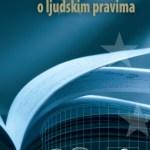 Srbija ima pravo, može i MORA da tuži Crnu Goru