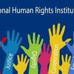 Danas je Međunarodni Dan ljudskih prava