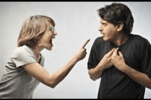 EKSKLUZIVNO: Na zatev NVO MUP izdao dokumet koji pokazuje broj nasilja nad muškarcima