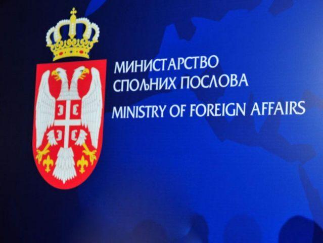 Promene u diplomatiji Srbije, polovina ambasadora se vraća nazad