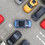 Da li po zakonu moramo da plaćamo kaznu za parking