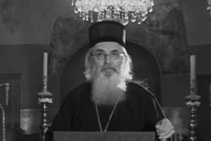 Episkop valjevski preminuo od koronavirusa