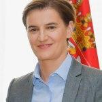 Premijerka Brnabić potpisala dokument koji menja tok borbe protiv Korone!
