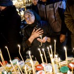 Crkve u Bugarskoj otvorene za Vaskrs
