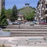 Na KiM otišli lekari iz Beograda da pomognu u borbi protiv korone